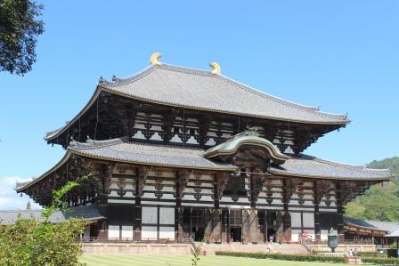 Exkursionen architektur traditionell - Traditionelle japanische architektur ...